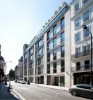 property to rent in 48 Dover Street,
