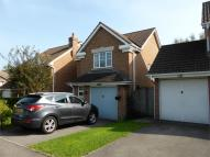 3 bedroom Detached house to rent in Consort Drive, Camberley...