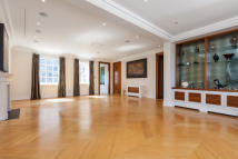 Kensington Gore Apartment for sale