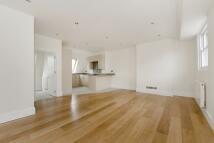 Duplex for sale in Flat C 15, Malvern Road...