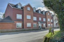2 bed Flat for sale in LIPHOOK, Hampshire