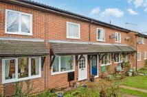 2 bedroom Terraced home in HEADLEY DOWN, Hampshire
