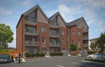 1 bed new Apartment in Stag Lane, London, NW9