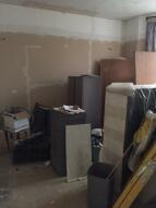 6 bedroom Terraced house for sale in Plashet Grove, London, E6