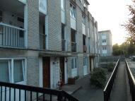 Flat to rent in SEYSSEL STREET, London...
