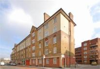 Flat in VALLANCE ROAD, London, E1