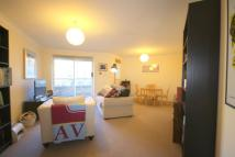 Flat to rent in Conant Mews, Aldgate, E1