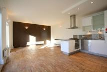 2 bedroom Mews in Bradbury Mews, Dalston...