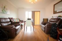 2 bedroom Terraced home to rent in Lavender Road...