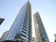 Landmark Apartment to rent
