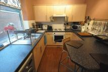 Apartment for sale in Derby Road...