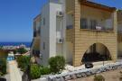 2 bedroom Apartment in Esentepe, Girne