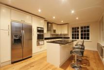 house to rent in Southend Road, Beckenham...