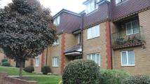 Flat to rent in Nottingham Road...