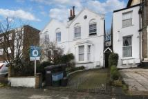4 bed house in Elgin Road, Addiscombe...