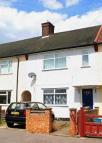 3 bed Terraced home for sale in Bates Crescent,  Croydon...