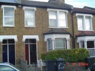 Maisonette in Danbrook Road,  London...