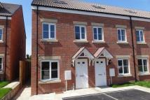 3 bed new house for sale in Ruston Drive, Royston...