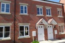 2 bedroom new property for sale in Ruston Drive, Royston...