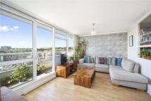 2 bed Flat in Haddo House...