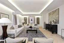 Flat for sale in St Edmunds Terrace...