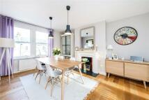 property for sale in Cardozo Road, London, N7