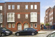 3 bed property in Redhill Street, London...