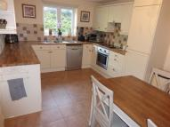 Cottage to rent in Kilmington, AXMINSTER