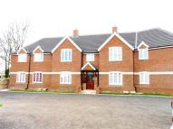 Apartment to rent in Ashford Grove, YEOVIL