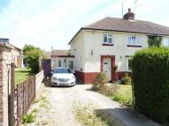 3 bedroom property to rent in St Pauls Close, SHERBORNE
