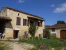 3 bedroom Character Property in Fumel, 46, France