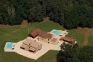 8 bed house for sale in Between Sarlat and...