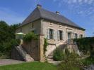 6 bed Character Property for sale in Cazals, 46, France