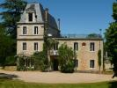 9 bed Character Property for sale in Gourdon, 46, France