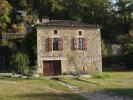 property for sale in Puy L'Eveque, 46, France