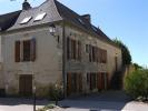 6 bed house for sale in Catus, 46, France
