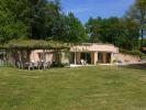 Character Property in Degagnac, 46, France