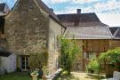 Gourdon Town House for sale