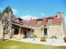Character Property for sale in CAZALS, 46, France