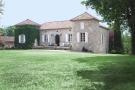 7 bedroom Character Property for sale in Between Agen and...