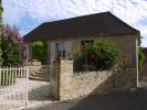 3 bedroom property for sale in Cazals, 46, France