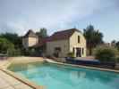 Barn Conversion for sale in Salviac, 46, France