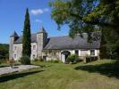 Character Property for sale in Souillac, 46, France