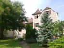 7 bedroom house in Gourdon, 46, France