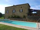 Farm House for sale in Fumel, 47, France