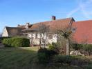 3 bed house for sale in Labastide Murat, 46...