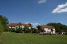 7 bed Cluster House for sale in Cazals, 46, France