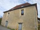 property for sale in Between Cahors & Gourdon...