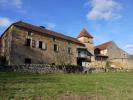 Farm House in Cazals, 46, France