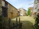 Farm House for sale in CAZALS, 46, France